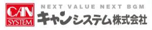 キャンシステム株式会社(カメラ)